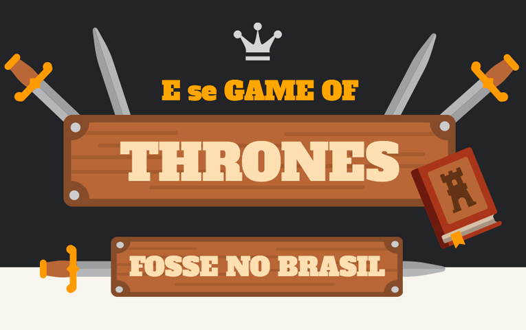 capa game of thrones