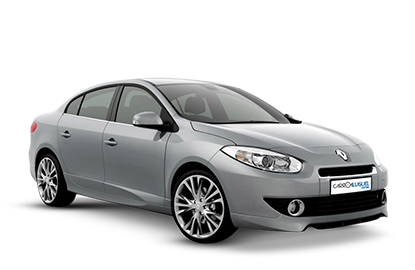 Corolla, Sentra, Jetta, Fluence, Focus Sedan ou similar
