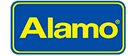 Locadora Alamo Rent a Car