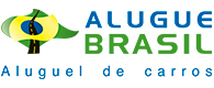 Alugue Brasil Rent a Car
