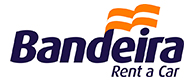 Bandeira Rent a Car