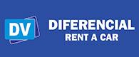 Diferencial Rent a Car