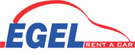 Egel Rent a Car