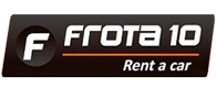 Frota 10 Rent a Car