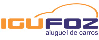 Igufoz Rent a Car