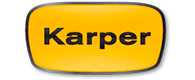 Locadora Karper Rent a Car