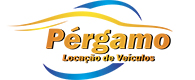 Pérgamo Rent a Car