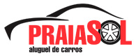 Praiasol Rent a Car