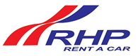 RHP Rent a Car