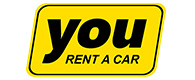 You Rent a Car