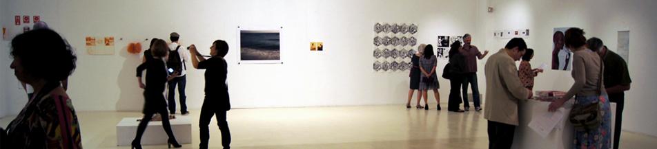 Museu de Arte Contemporânea - Campinas