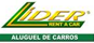 Locadora Líder Rent a Car