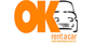 Locadora OK Rent a Car