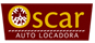Locadora Oscar Rent a Car