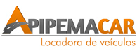 Locadora Apipema Rent a Car