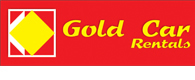 Locadora Gold Car Rentals