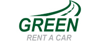 Locadora Green Rent a Car