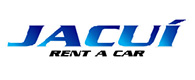 Locadora Jacuí Rent a Car