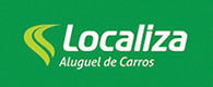 Locadora Localiza Rent a Car