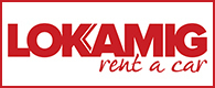 Locadora Lokamig Rent a Car