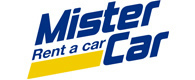 Locadora Mister Car Rent a Car