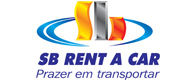 Locadora SB Rent a Car