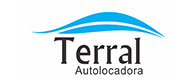 Locadora Terral Rent a Car