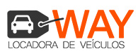 Locadora Way Rent a Car