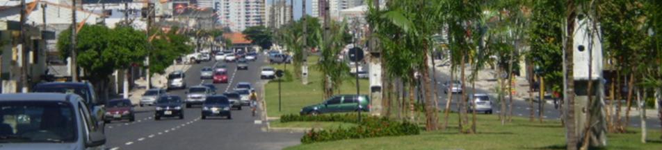 Aluguel de Carros em Belém