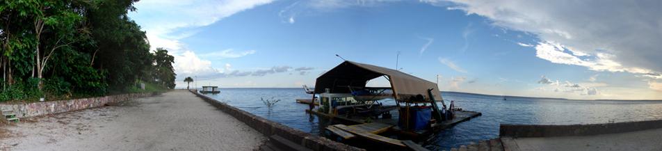 Manaus Amazônia